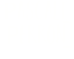 Pascale Perron - Accompagner le changement.
